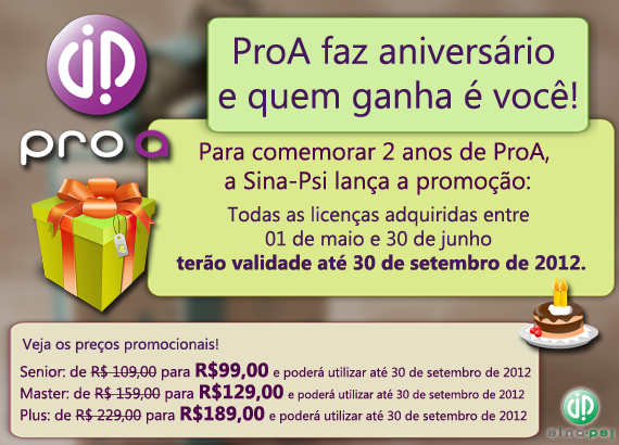 http://www.sina-psi.com/proa/showroom/banner_promocao.html