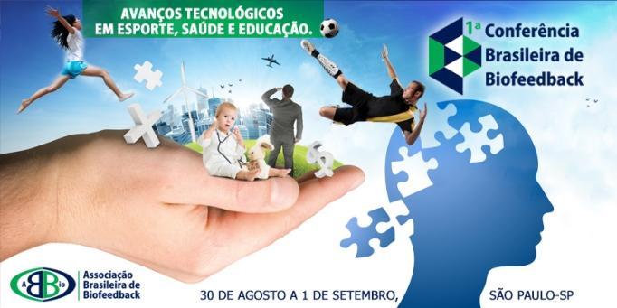cartaz web - 800x400_ago2013