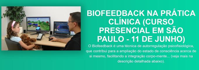 curso biofeedback educare