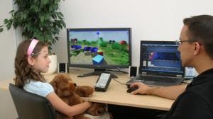 http://educareinstitute.com.br/ver/curso/neurofeedback-e-biofeedback-fundamentos-e-pratica-clinica-presencial-em-sao-paulo-11-de-junho/
